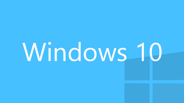 Windows 10 Product Key Free for You {100% Working}