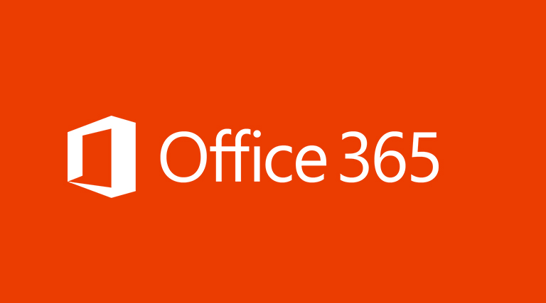 Clé de produit Microsoft Office 365