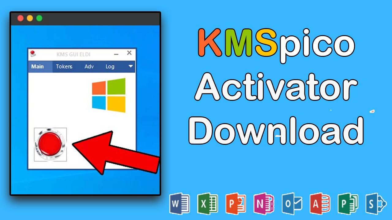 Download kmspico office 2019 gratis download